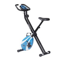 Magnetický rotoped ONE Fitness RM6514
