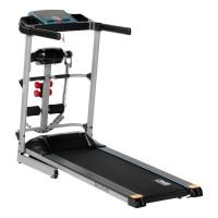 Běžecký pás elektrický ONE Fitness BE4540