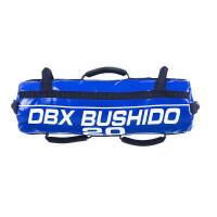 Powerbag DBX BUSHIDO 20 kg