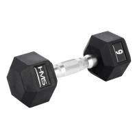 HEXAGONÁLNÍ JEDNORUČKA 6 kg