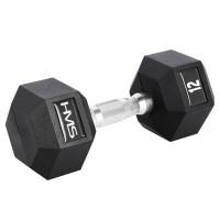 HEXAGONÁLNÍ JEDNORUČKA 12 kg