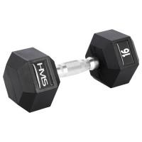HEXAGONÁLNÍ JEDNORUČKA 16 kg