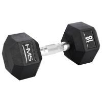 HEXAGONÁLNÍ JEDNORUČKA 18 kg