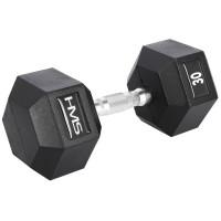 HEXAGONÁLNÍ JEDNORUČKA 30 kg
