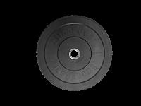 StrongGear gumové odhazovací bumper kotouče 10kg – 50mm