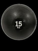 Slam ball 2 kg - 30 kg 10 kg