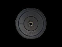 StrongGear gumové odhazovací bumper kotouče 15kg – 50mm