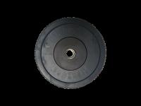 Gumové odhazovací bumper kotouče 20kg – 50mm
