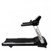 Běžecký pás TUNTURI PLATINUM Treadmill 3.0 PRO
