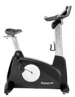 Rotoped TUNTURI PLATINUM Upright Bike PRO