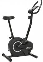 Rotoped TUNTURI Fitcycle 30