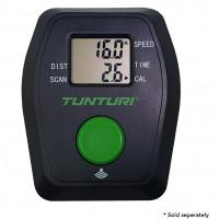 Rotoped TUNTURI Cardio Fit D20 Deskbike Console