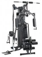 Posilovací věž FINNLO Autark 2200