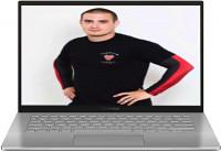 On-line trénink, poradenství