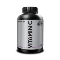 Prom-IN Vitamín C 800 + Rose Hip Extract 60tablet