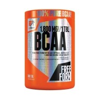 Extrifit BCAA 1800 mg 300 tablet