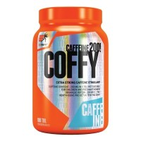 Extrifit Coffy Stimulant 100 tablet