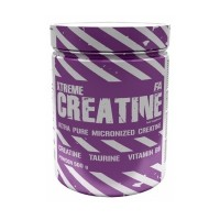 Fitness Authority Xtreme Creatine 1000 g