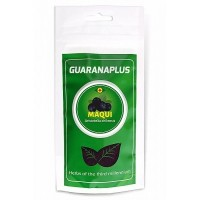 GuaranaPlus Maqui Berry 50 g