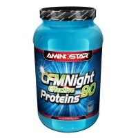 Aminostar CFM Long Effective Protein 1000 g