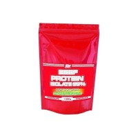 ATP 95% Beef Protein Isolate 1000g