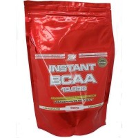 ATP Instant BCAA 10000 750 g