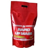 ATP Rapid Up Mass 2500 g banán