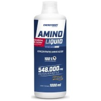 EnergyBody Amino Liquid 1000 ml