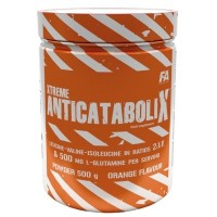 Fitness Authority AntiCatabolix 500 g