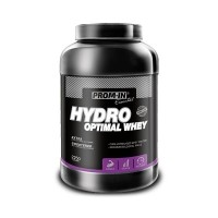 Prom-IN Hydro Optimal Whey 2250g