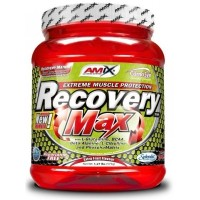 Amix Recovery Max 575 g