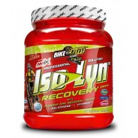 Amix IsoLyn Recovery 800 g