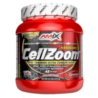 Amix CellZoom 315 g