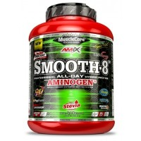Amix Smooth-8 2300 g