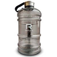 Reflex Barel na pití 2200 ml
