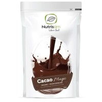 Nutrisslim BIO Cacao Magic 200 g