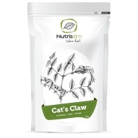Nutrisslim Cat´s Claw Powder 125 g