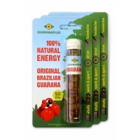 GuaranaPlus Guarana original multipack 150 tablet
