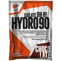 Extrifit Hydro Isolate 90 30 g