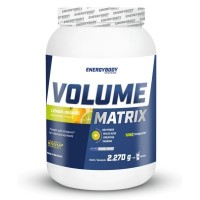 EnergyBody Volume Matrix 2270 g