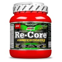 Amix Re-Core concentrated 540 g
