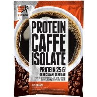 Extrifit Protein Caffé Isolate 90 31g