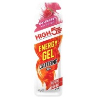 High5 Energy Gel Caffeine 40 g