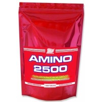 ATP Amino 2500 1000 tablet