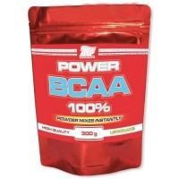 ATP Power BCAA 300 g