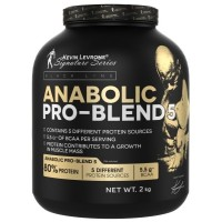 Kevin Levrone Anabolic Pro-Blend 5 2000 g