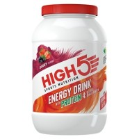 High5 Energy Drink 4:1 1600 g citrus