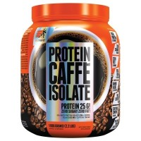 Extrifit Protein Caffé Isolate 90 1000g