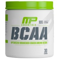 MusclePharm Essentials BCAA 225 g