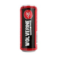 FCB Wolverine Energy Drink 250 ml